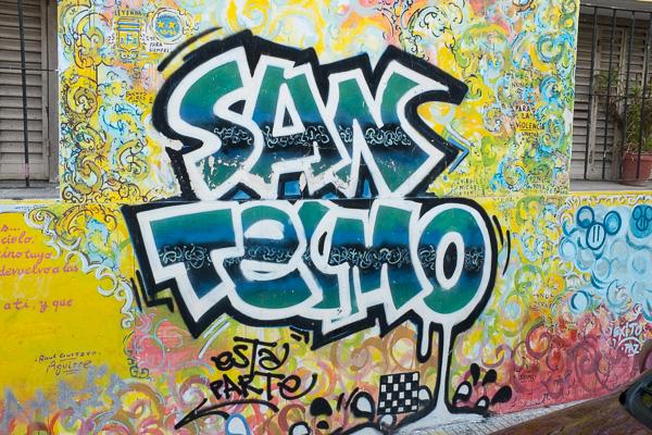 graffiti_san_telmo_buenos_aires_argentina.jpg