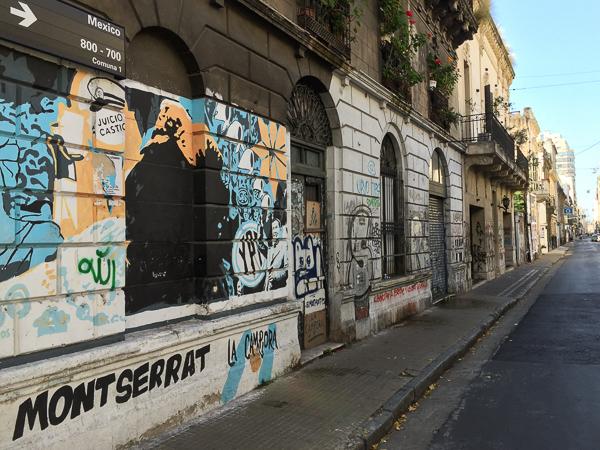 street_graffiti_san_telmo_buenos_aires_argentina.jpg