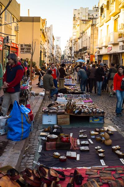 antique_market_san_telmo_buenos_aires_argentina.jpg