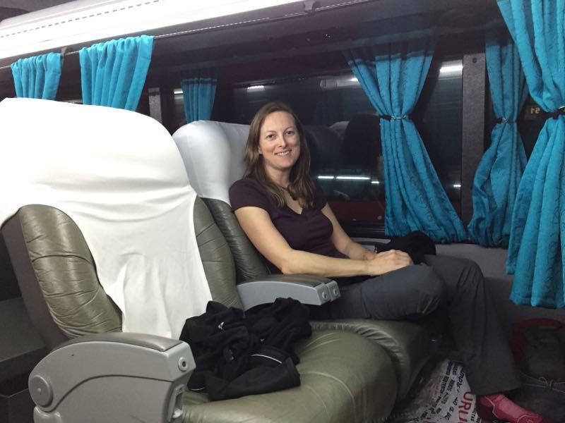 luxury_buses_argentina.jpg