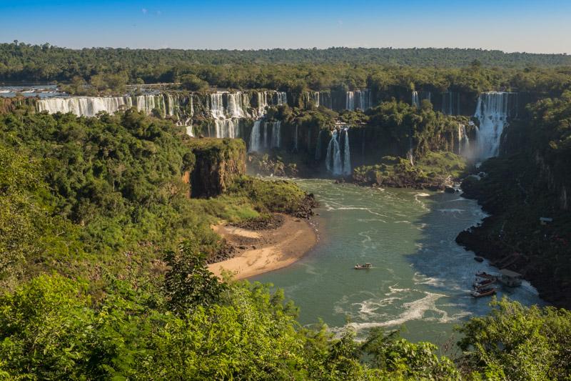 waterfalls_iguazu_falls.jpg