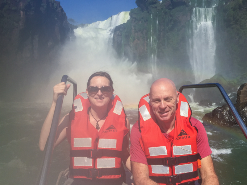 boat-trip_under_the_iguazu_falls.jpg