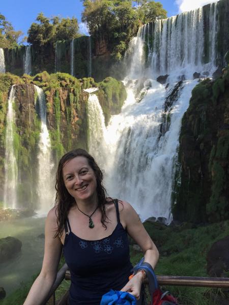 post_soaking_at_iguazu_falls.jpg