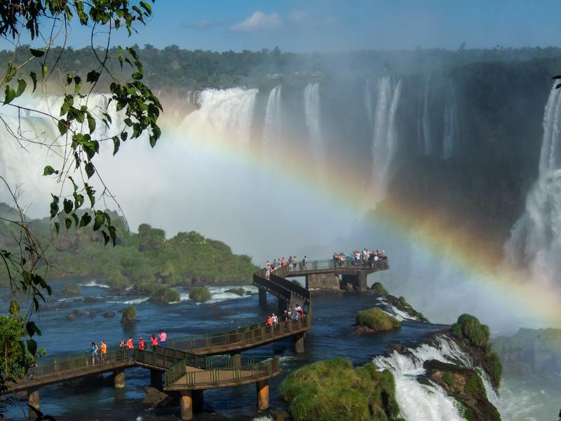 rainbow_over_walkway_iguazu_falls.jpg