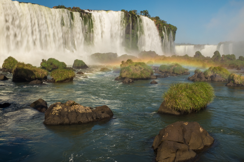 brazilian_side_iguazu_falls.jpg