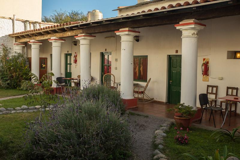 airbnb_cafayate_salta_region_argentina.jpg