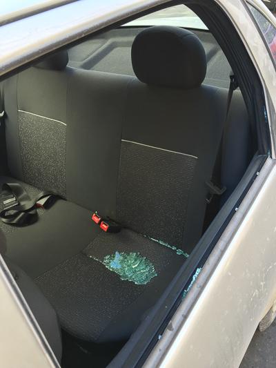 smashed_car_window_argentina.jpg