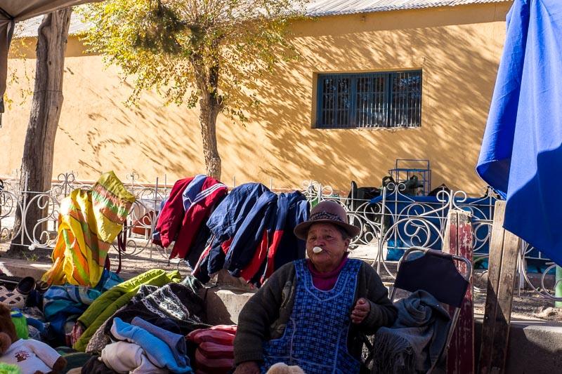 tupiza_market_ladies_bolivia_1.jpg