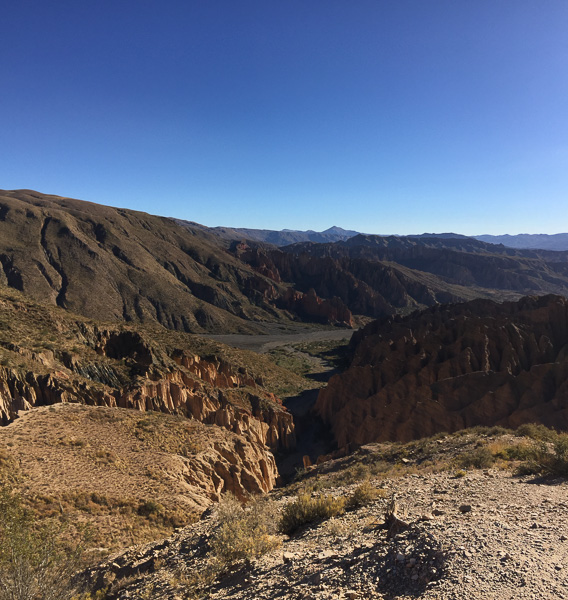 bolivia_landscape.jpg