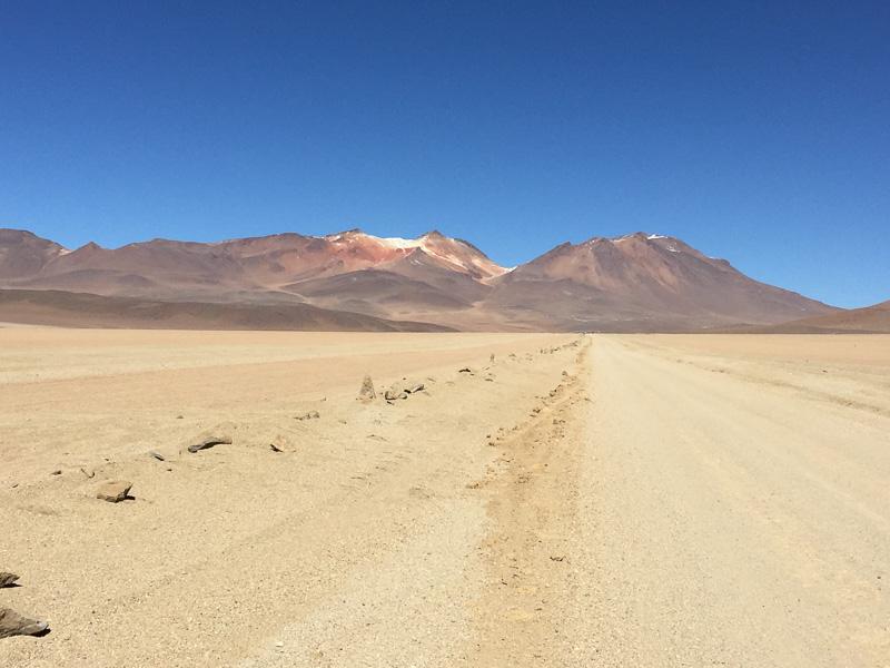 bolivia_landscape_1.jpg
