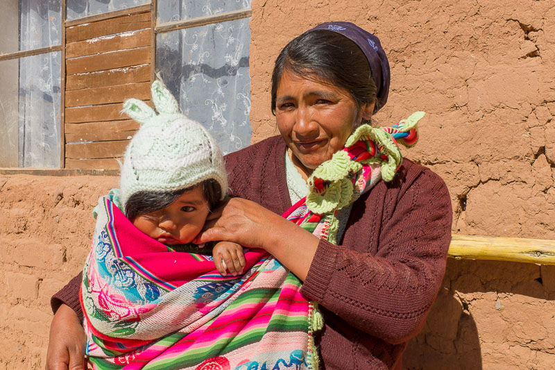 lady_with_baby_remote_village_bolivia_1.jpg