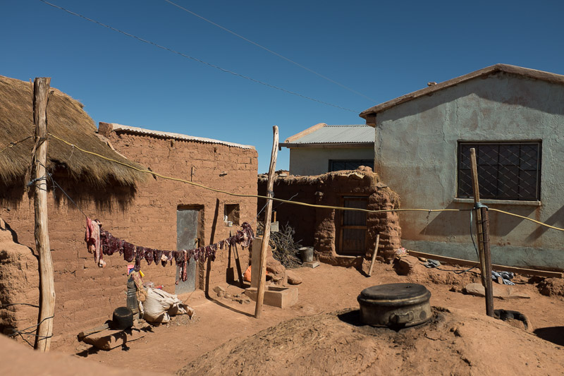 remote_village_bolivia_1.jpg