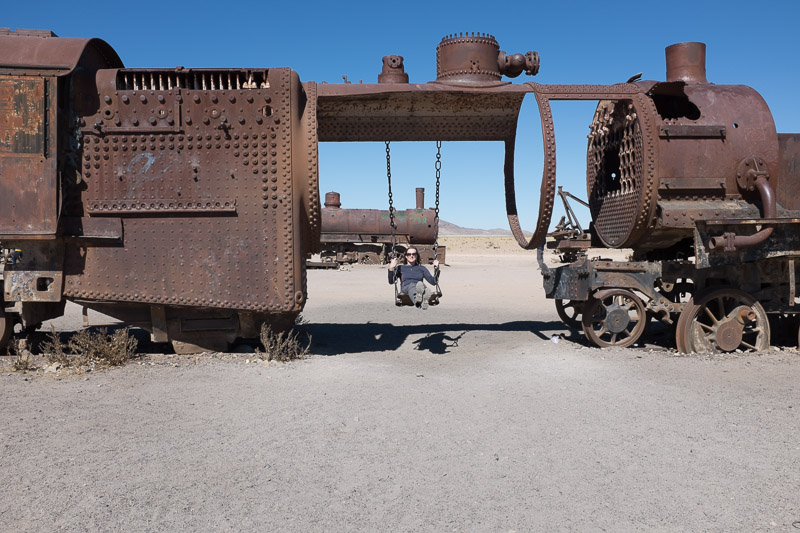 train_graveyard_uyuni_salt_flats_tour_bolivia_1.jpg