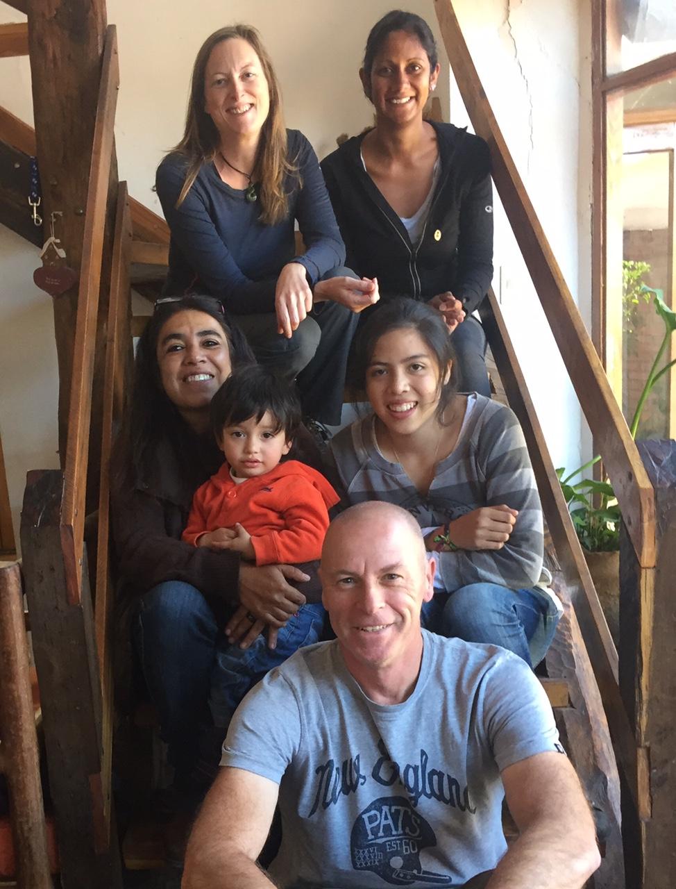 home_stay_family_sucre_bolivia.jpg