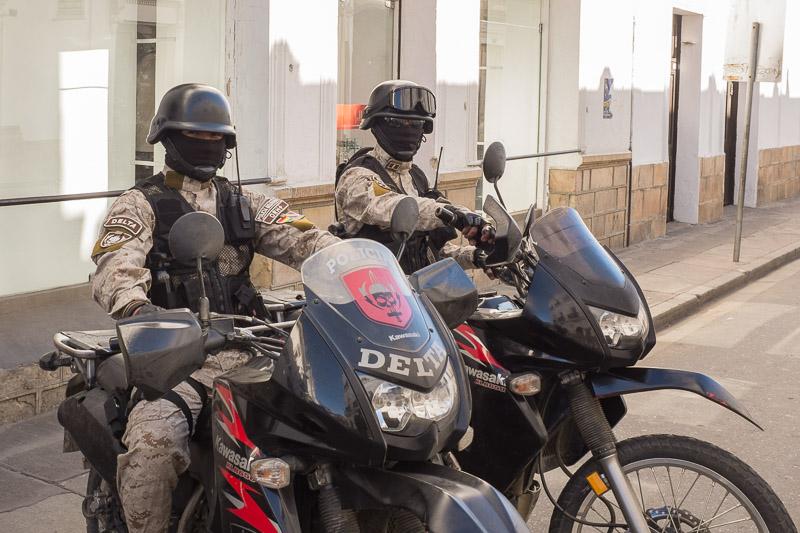 motorbike_police_sucre_bolivia.jpg