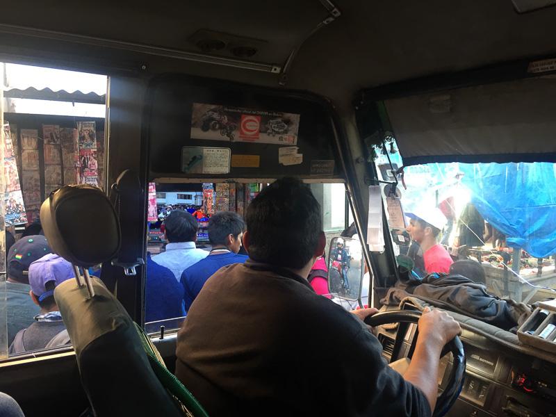 bus_driver_sucre_bolivia.jpg