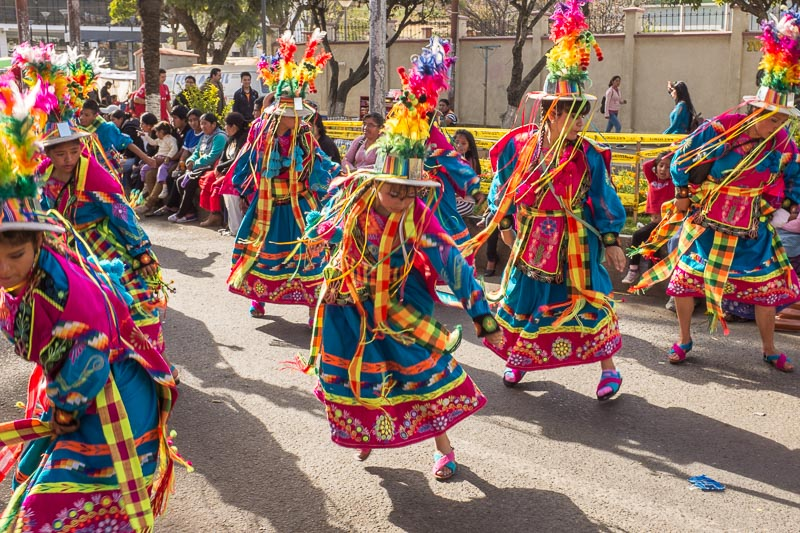 folklorica_festival_sucre_bolivia_3.jpg