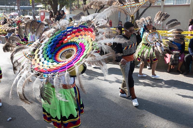 folklorica_festival_sucre_bolivia_4.jpg