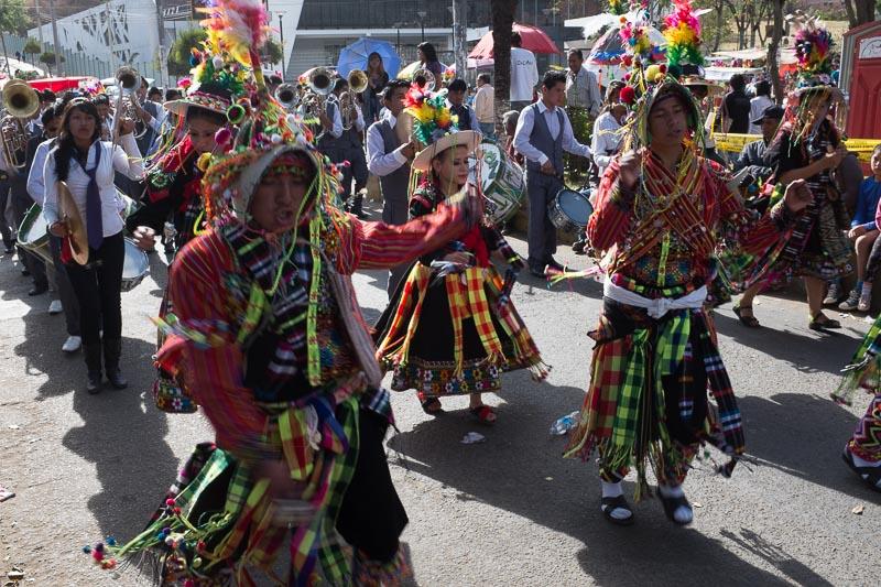 folklorica_festival_sucre_bolivia_5.jpg