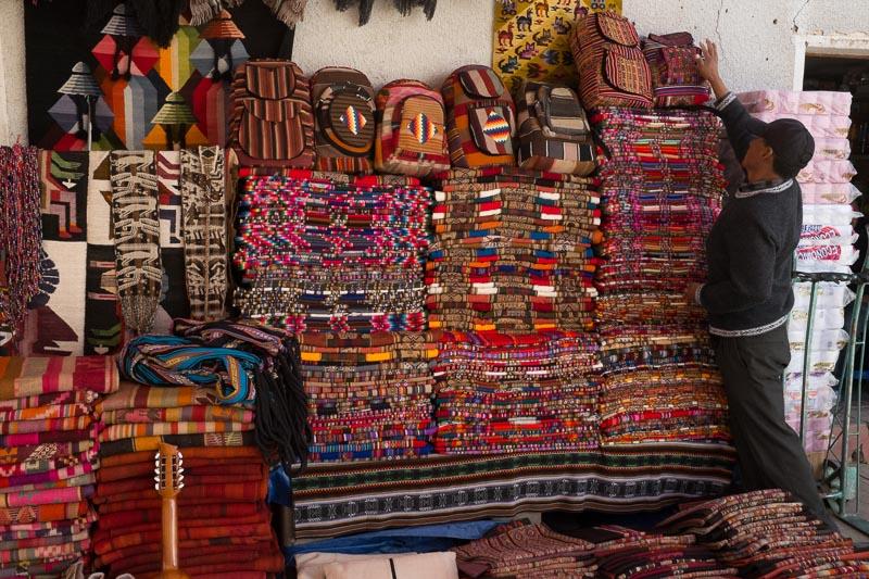 tarbuco_market_sucre_bolivia_1.jpg