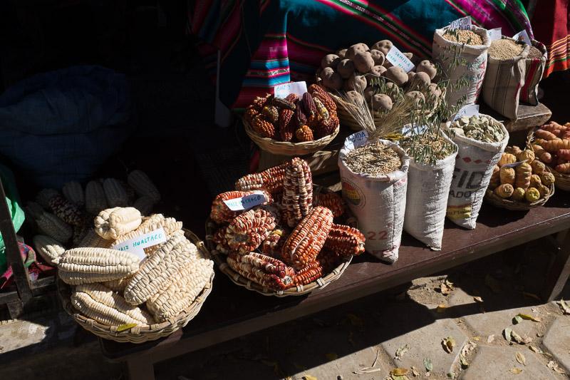 tarbuco_market_sucre_bolivia_2.jpg