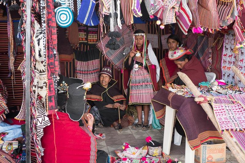 tarbuco_market_sucre_bolivia_3.jpg