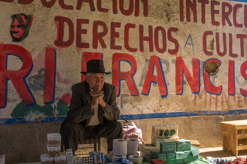 tarbuco_market_sucre_bolivia_5.jpg