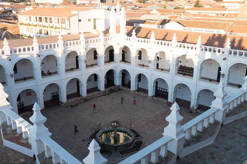 san_felipe_school_sucre_bolivia_3.jpg