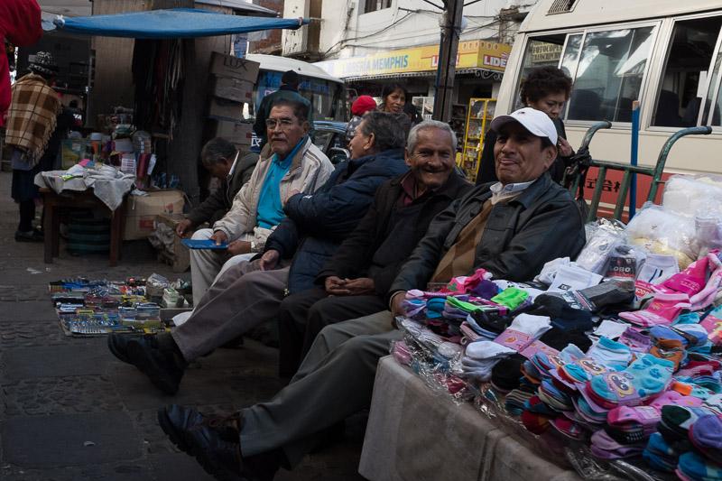 street_life_sucre_bolivia_1.jpg