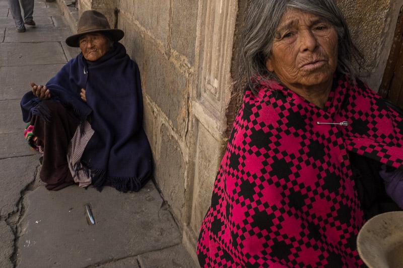 street_life_sucre_bolivia_6.jpg