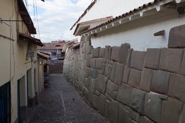 inca_building_cusco.jpg