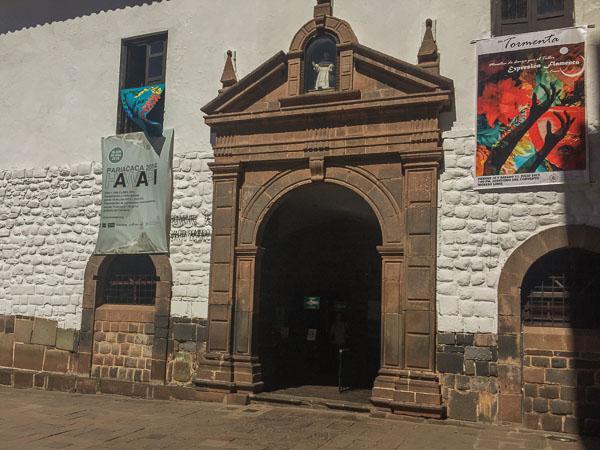 church_cusco.jpg