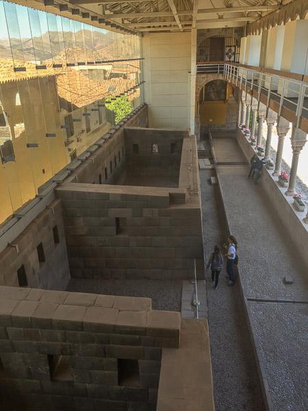 inside_qorikancha_cusco.jpg