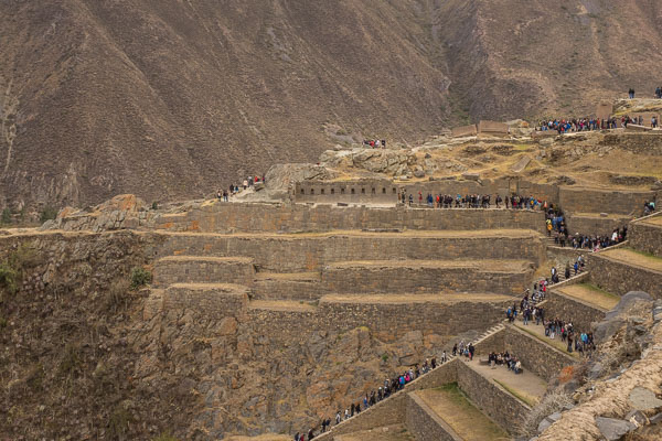 ollantaytambo_inca_ruins_sacred_valley_peru_2.jpg