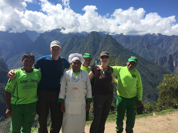 alpaca_tours_camp_chief_porters_peru.jpg