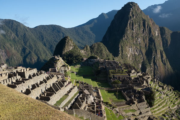 machu_picchu_clear_day.jpg