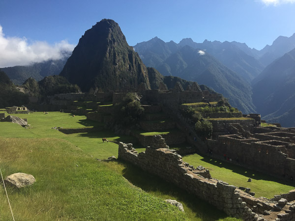 machu_picchu_clear_day_2.jpg