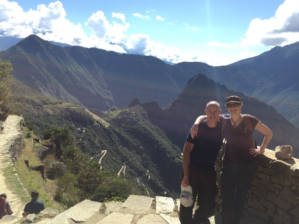 machu_picchu_from_sun_gate.jpg