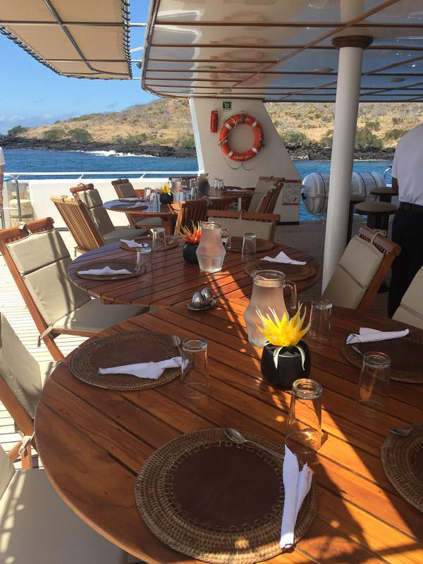 dining_area_onboard_anahi_galapagos.jpg