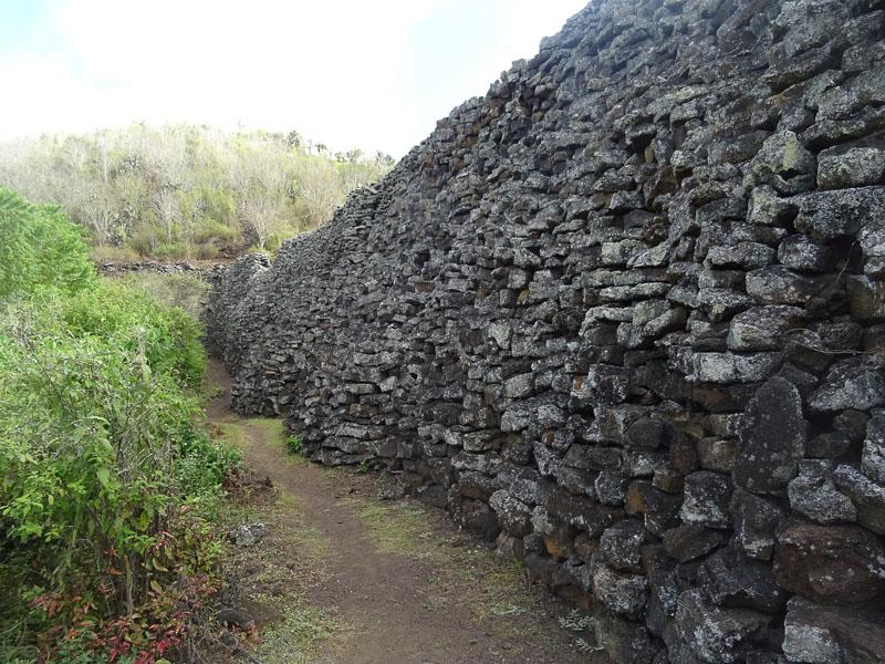 wall_of_tears_isabella_galapagos