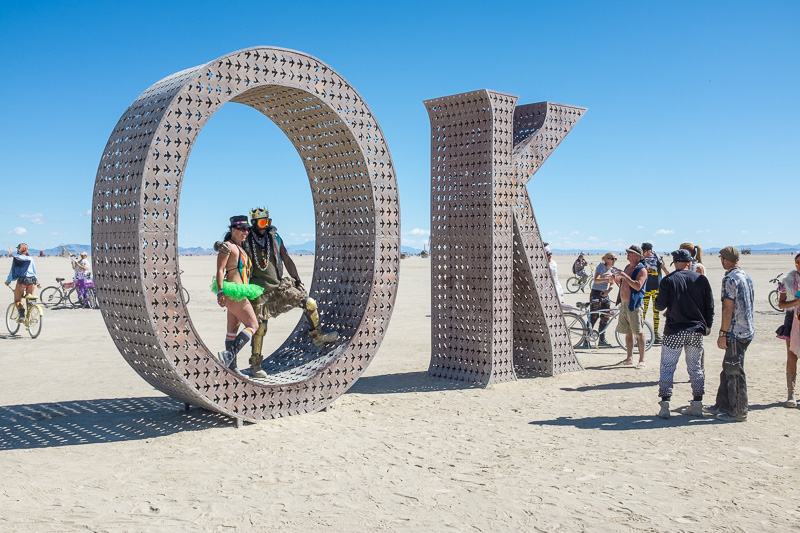 ok_art_work_at_burning_man.jpg