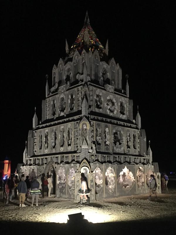 mayan_temple_artwork_lit_up_burning_man.jpg