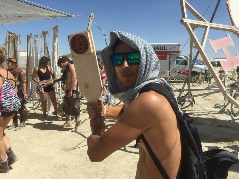 booty_hunters_bat_burning_man