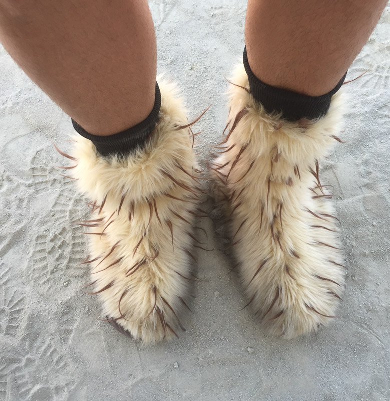 furry_boots_burning_man.jpg
