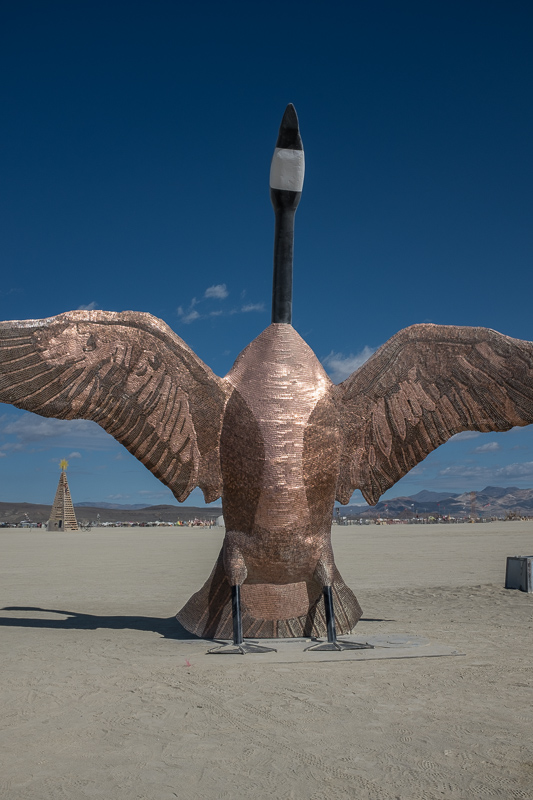 penny_goose_artwork_burning_man.jpg