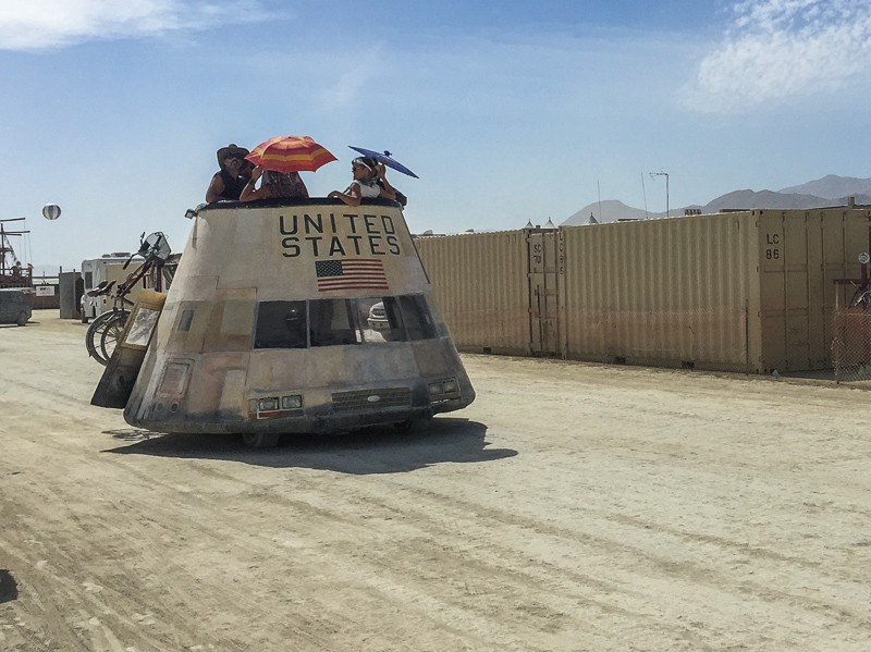 space_capsule_mutant_vechile_burning_man.jpg