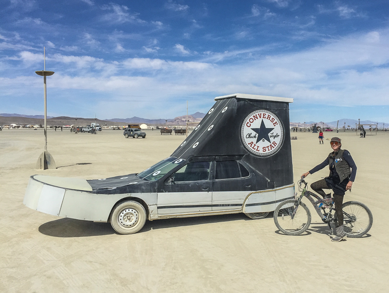 giant_converse_highj_top_mutant_vehicle_burning_man.jpg