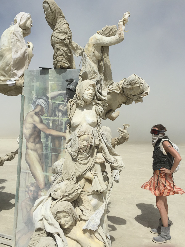 artwork_2_burning_man.jpg