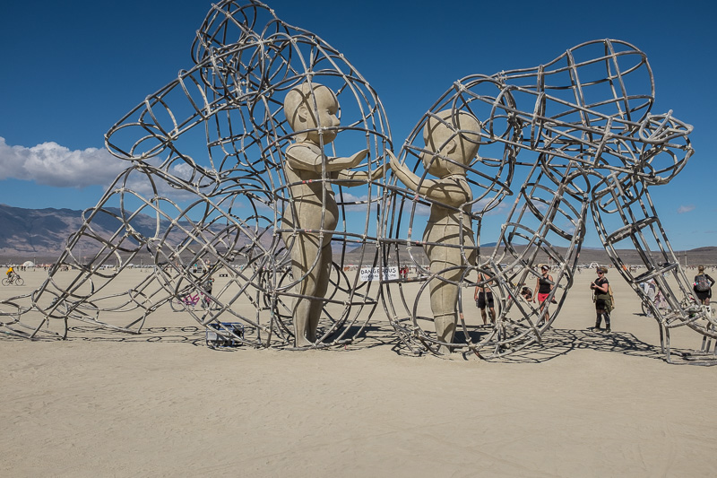 inner_feelings_artwork_burning_man.jpg
