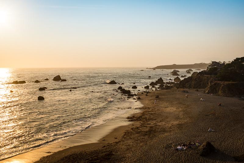 bodega_bay_california_coastline.jpg
